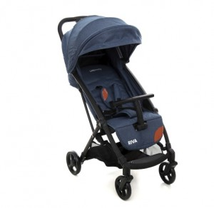 Coto Baby Wózek Spacerowy Riva Jeans